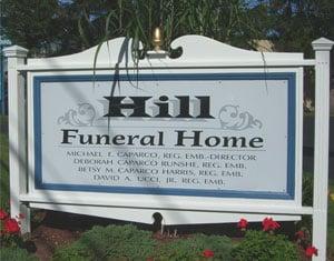 Obituary: Janet C. Lofgren, 81