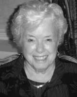 Jeanne Hagerty