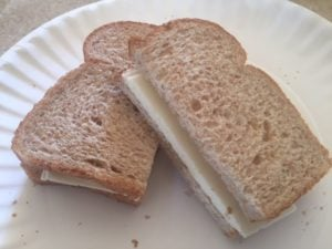 Image result for school lunch shaming westerly