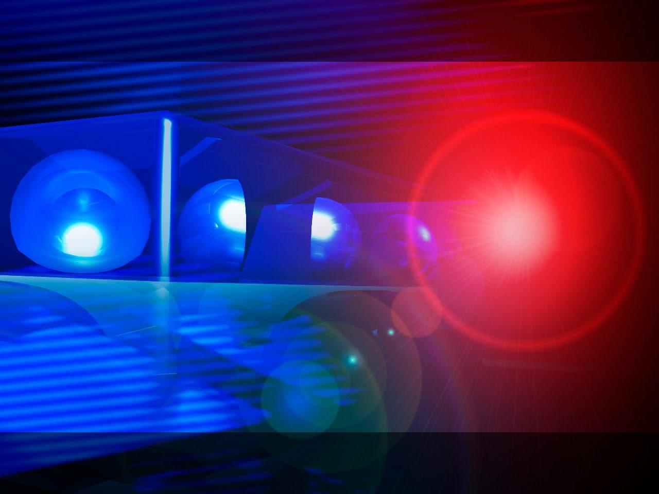 Police Log: Suspension, Intoxication & Gunshots