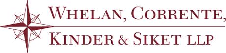 Newly Released Dec.-Jan. Town Legal Bills Total $74,000