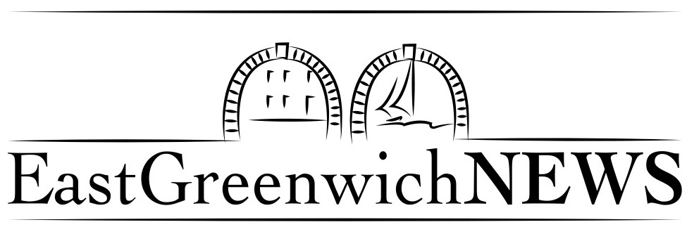 East Greenwich News
